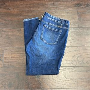 Kancan Izzie Skinny Size 30 Style KC6051DH Used